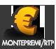 Montepremi/Rtp