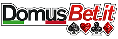 www.domusbet.it